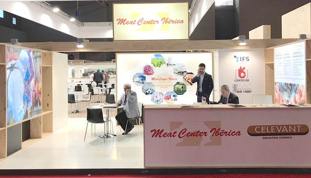Stand Alimentaria 1024×588