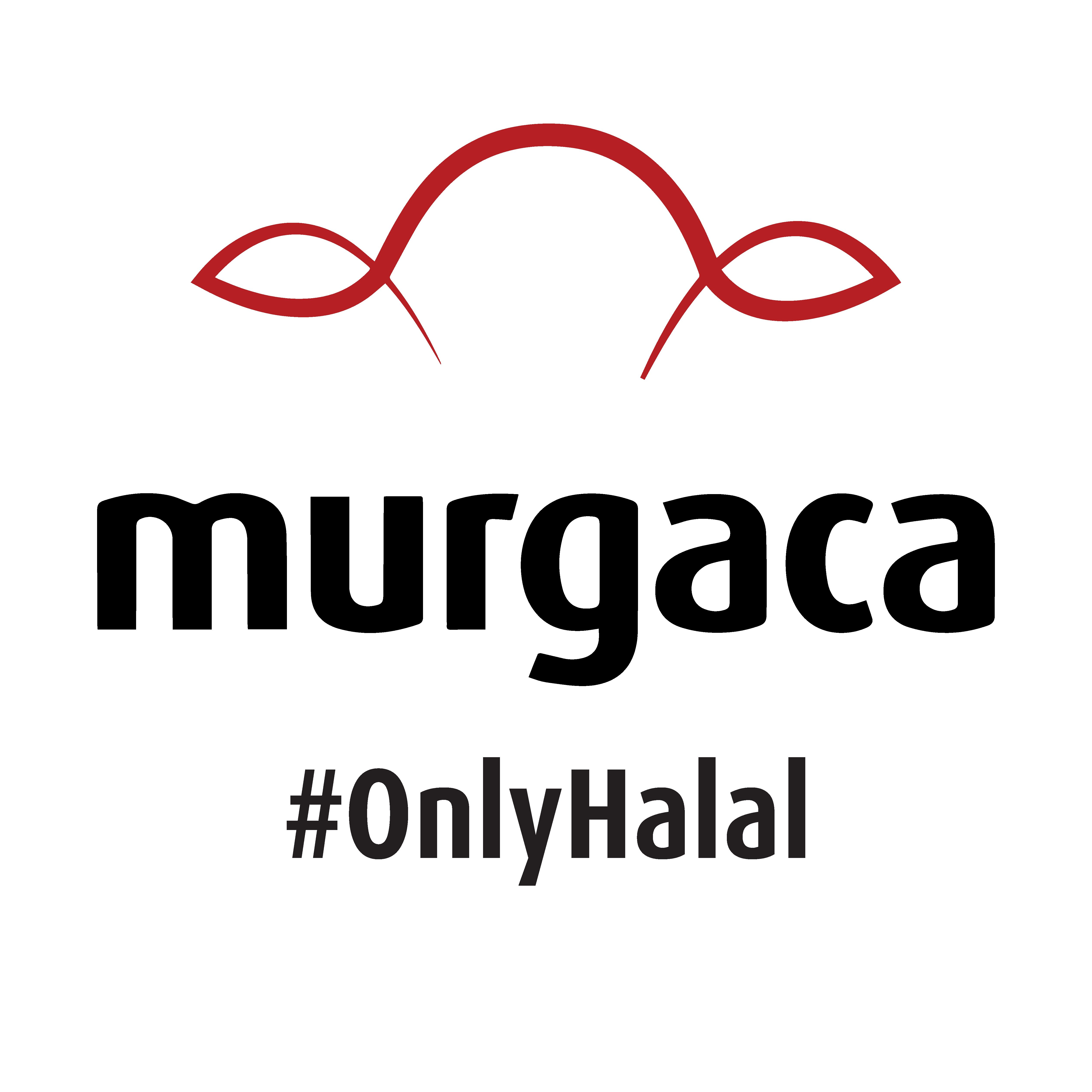 Murgaca, Leading Spanish Company In Lamb And Mutton Export,  Supports Meat Attraction Once Again