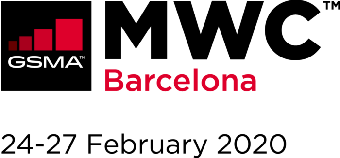 Anafric Defends The Interests Of The Sector Before The Cancellation Of The Mobile World Congress Of Barcelona