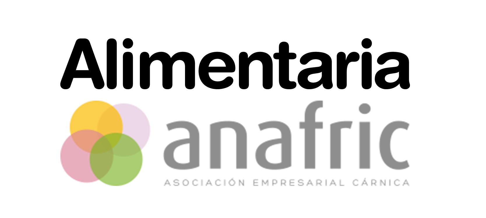 Alimentaria Will Be Held In May 2021 In Agreement With The Sector