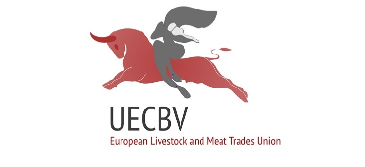 The UECBV Asks The Commission To Urgently Introduce Market And Sector Support Measures To Help Operators And Producers In The Most Affected Sectors