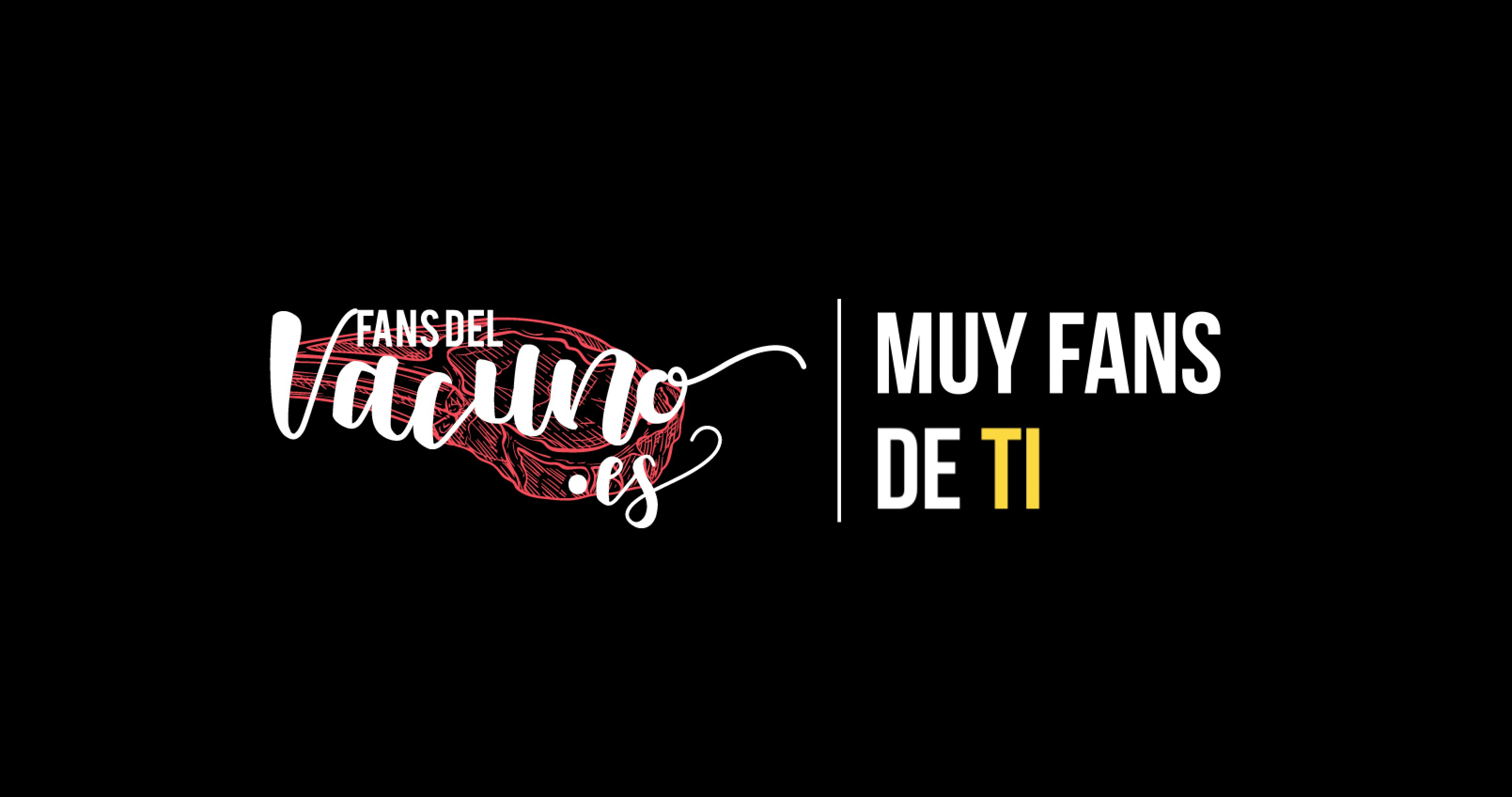 The Beef Sector Launches The Beef Solidarity Campaign 'Muy Fans De Ti' Before The Covid-19