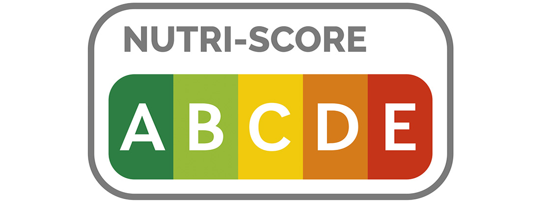 Consumo Announces The Implementation Of Nutriscore In The First Four Months Of 2021