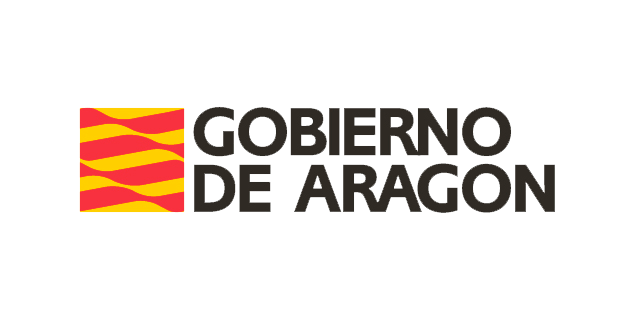 Aragon Approves Aid For Projects Related To The Livestock And Meat Sector